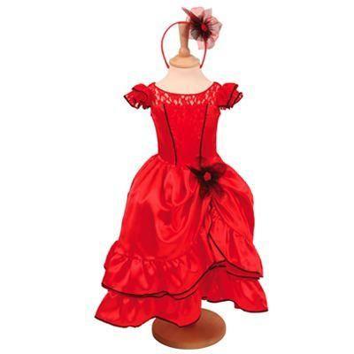 090205235401 just dresses kids clothing shop in tunbridge wells (uk),Childrens Clothes Tunbridge Wells