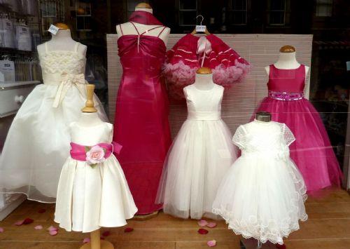 P1010102 just dresses kids clothing shop in tunbridge wells (uk),Childrens Clothes Tunbridge Wells