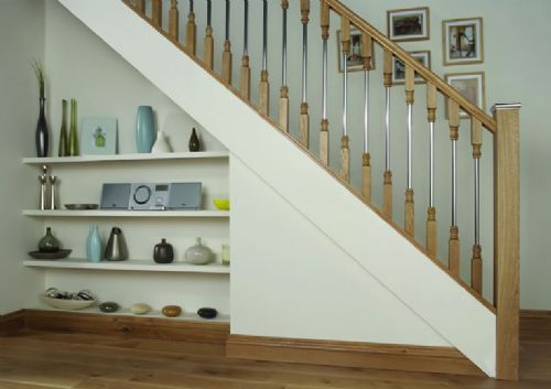 Shaw Stairs Ltd Tamworth 3 Reviews Staircase