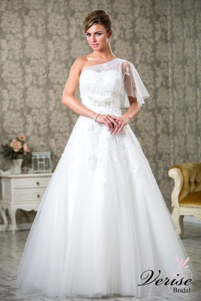 Elite bridal occasion wear wedding dress shop in for Wedding dress shops doncaster