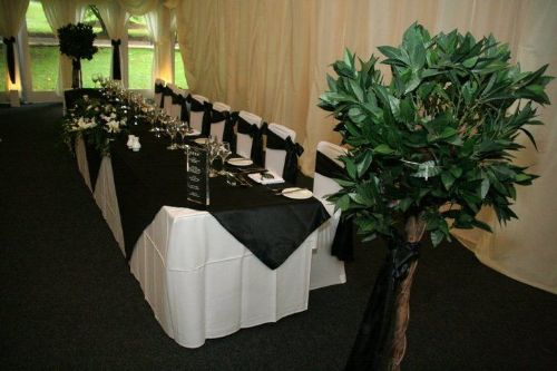 Wedding Decor Hire Shropshire : Ecl events wedding decorator in bloxwich walsall uk