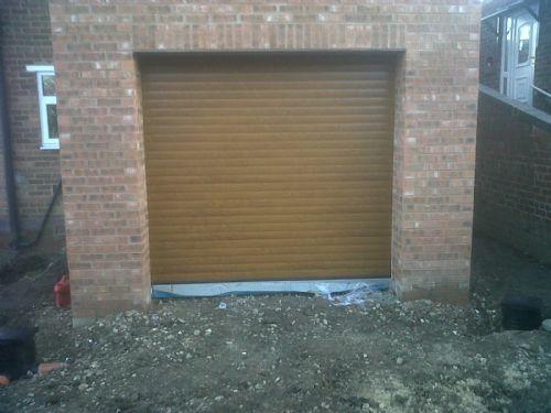 Prospect Doors Sheffield 7 Reviews Garage Door Company Freeindex