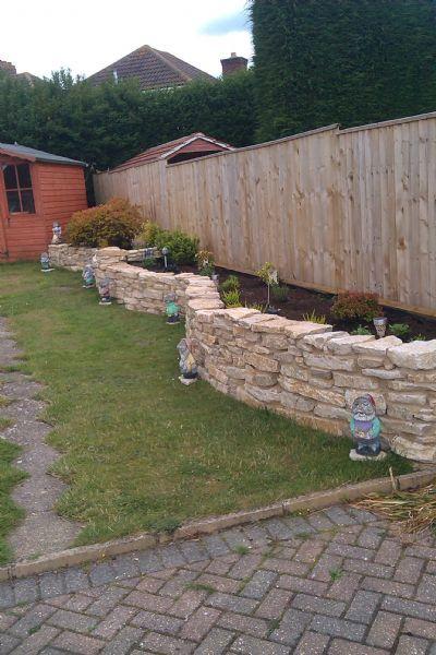 Gestall property maintenance property maintenance for Garden maintenance christchurch