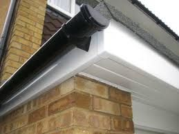 Plastic Profiles Ltd Preston 3 Reviews Fascia Company