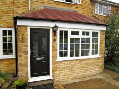 Cosyhomes windows double glazing company in chessington uk for Double glazing firms