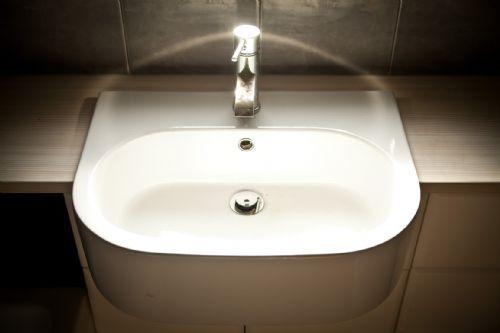 Superior Renovations, Edinburgh | 126 reviews | Bathroom ...