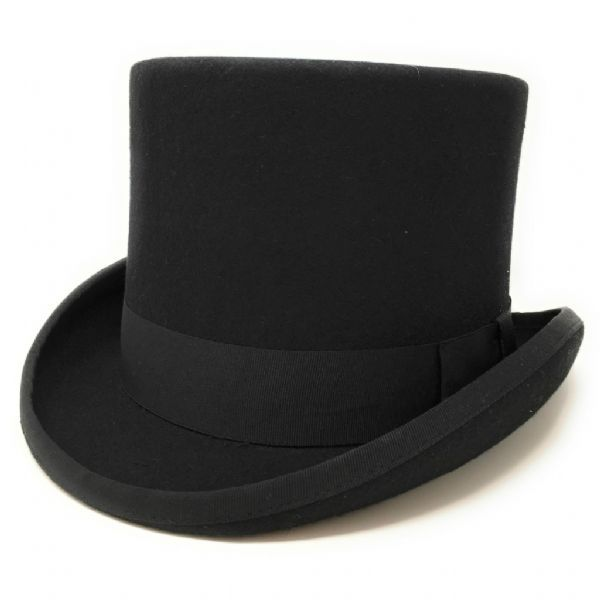 75d328041b6 Cotswold country hats ...