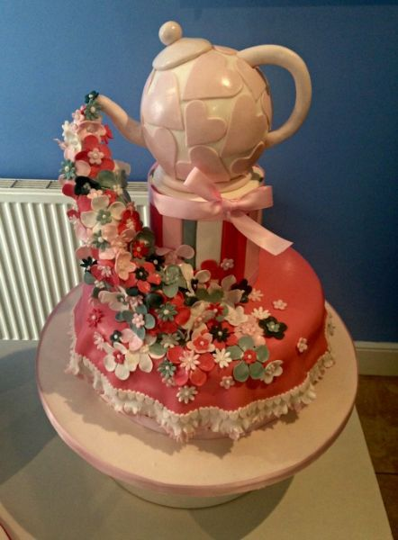 wedding cake makers in bristol uk minky kitten cakes wedding cake maker in paulton 23150