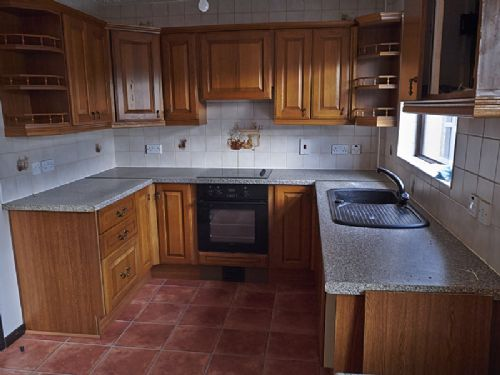 Perkins Amp Son Kitchens And Bedrooms Kitchen Fitter In