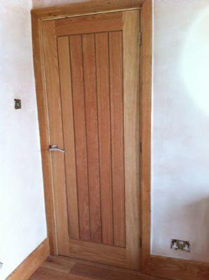 Image Number 81 Of Dooria Doors Scotland . & Dooria Doors u0026 Dooria Kungsäter 523 Spegeldörr Innerdörr Valfri ... pezcame.com