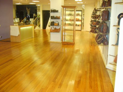 Academy Wood Flooring Bexhill On Sea 1 Review Wooden