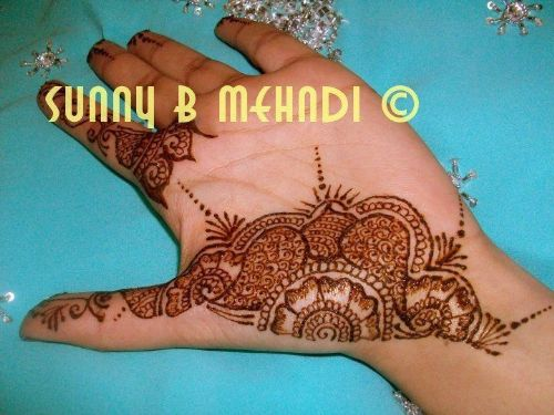 Bridal Mehndi West Midlands : Sunny b mehndi henna body art supplier in birmingham uk