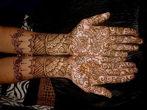 Bridal Mehndi Birmingham : Sunny b mehndi henna body art supplier in birmingham uk
