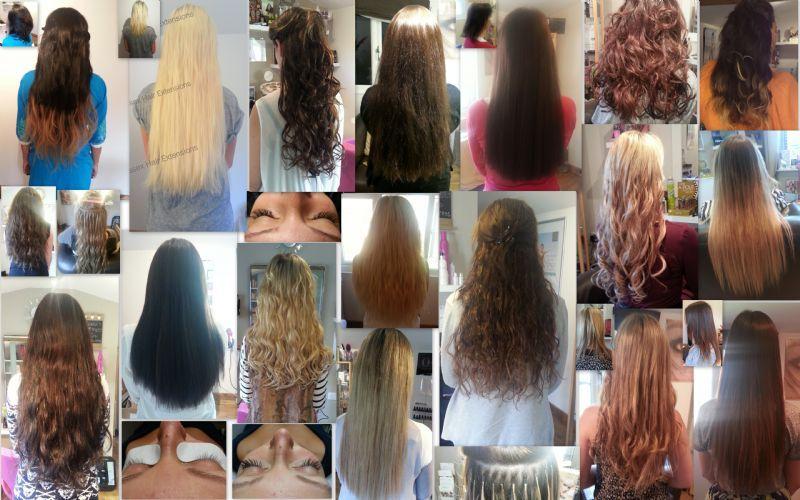 Angelus Hair Beauty Crawley 120 Reviews Hair Extension