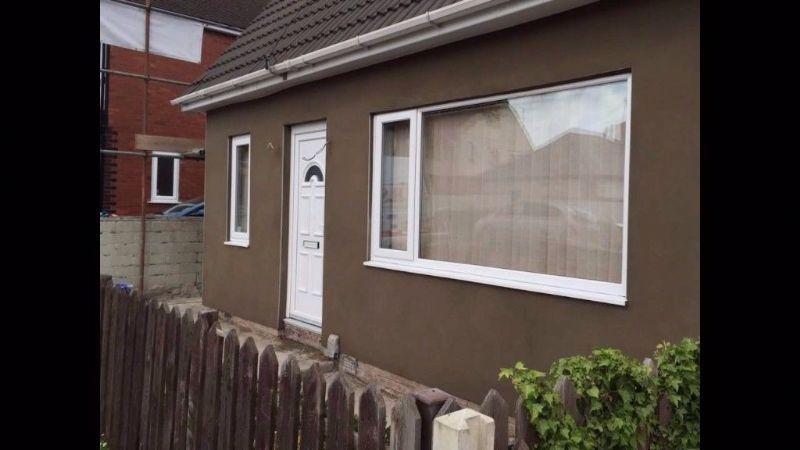 Property Maintenance Jobs Bristol