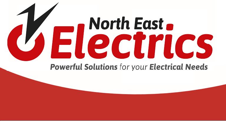 North East Electrics Electrician In Darlington Uk