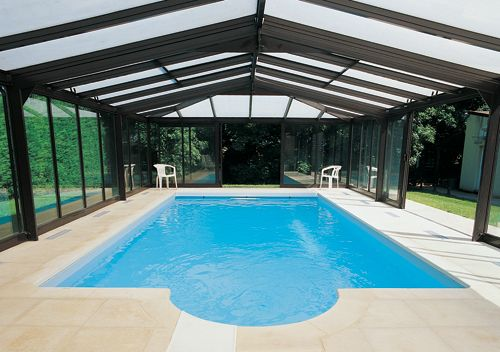 Desjoyaux Pools Surrey Swimming Pool Company In Jacob 39 S