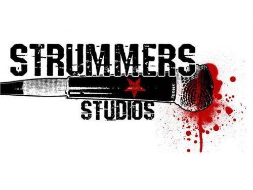 strummers rehearsal studios london rehearsal studio freeindex. Black Bedroom Furniture Sets. Home Design Ideas