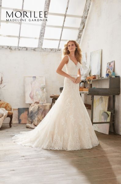 Weddings Bridal Shops in Watford, reviews by real people. Yelp is a fun and easy way to find, recommend and talk about what's great and not so great in Watford and beyond. Skip to Search Form Skip to Navigation Skip to Page Content Location: High Street Watford WD17 2EG United Kingdom.
