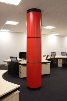 Encasement Ltd Peterborough Manufacturing Company