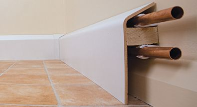 encasement ltd manufacturing company in bretton. Black Bedroom Furniture Sets. Home Design Ideas