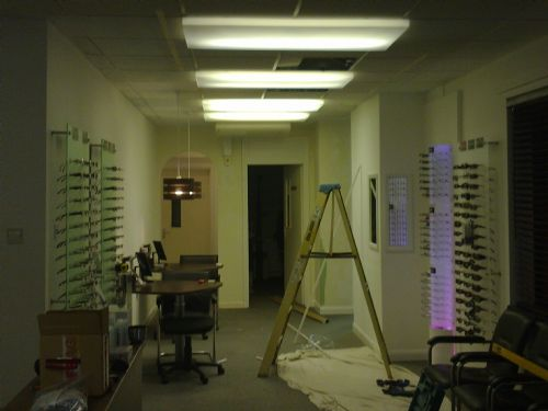 before bespoke lighting design noakes haberhmel kerr