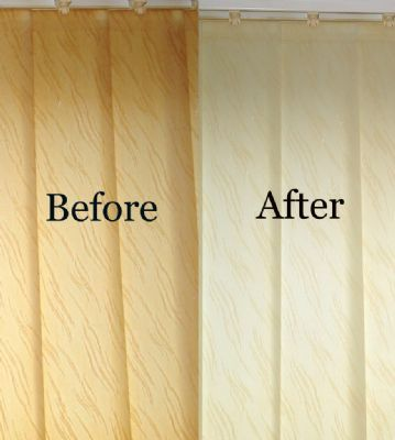 cleaning vertical blinds carpet sonic the kleen company oldham reviews windows and blinds