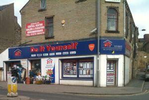 Do it yourself plumbing and heating supplier in bradford uk 1 photo solutioingenieria Gallery