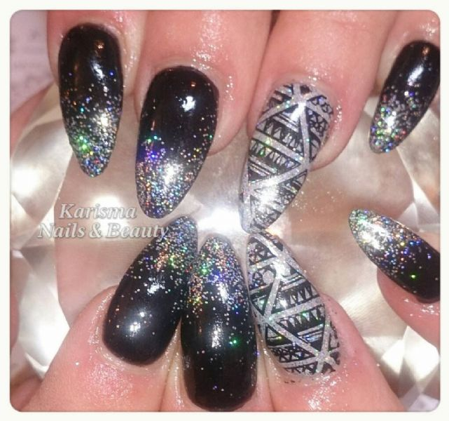Karisma Nails Amp Beauty Beauty Salon In Stoke Plymouth Uk
