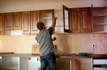a k townsend kitchen and bathroom fitter kitchen fitter in