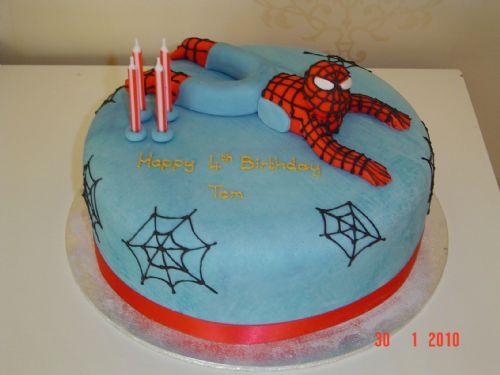 Cake Supplies Worthing