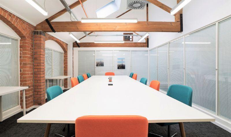 299 lighting ltd lighting manufacturer in bristol uk for Office design cardiff