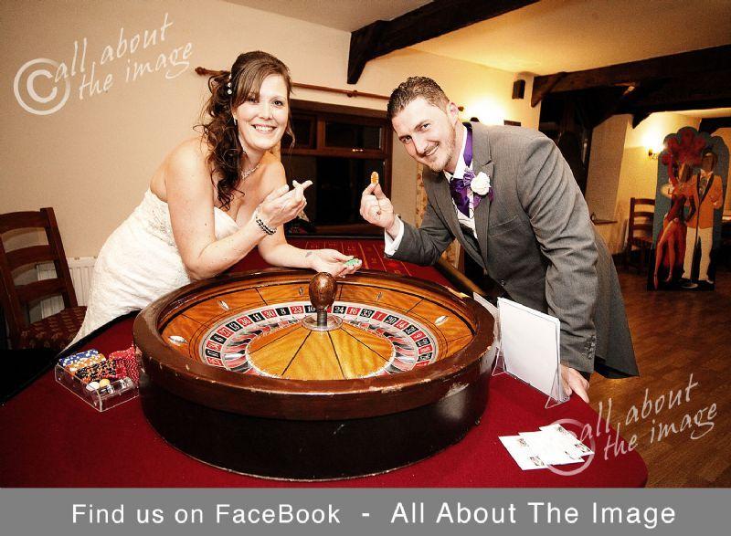 casino play online free queen of hearts online spielen