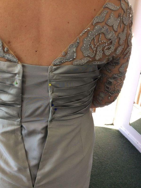 Alli J Clothing Bedford 22 Reviews Clothing