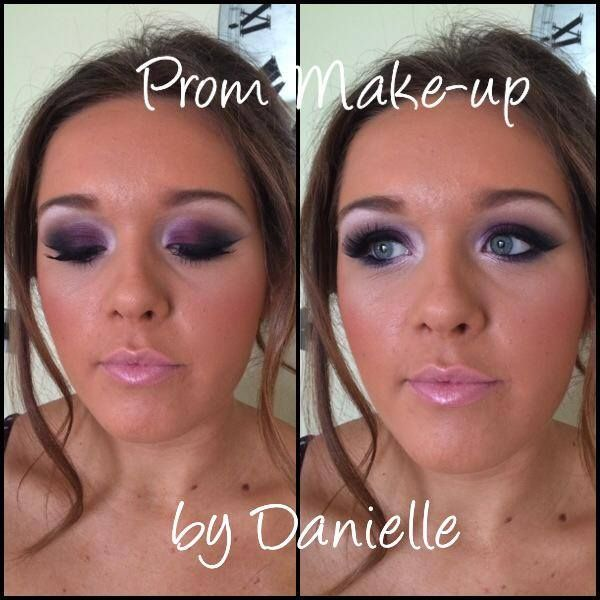 how to become a freelance makeup artist for mac