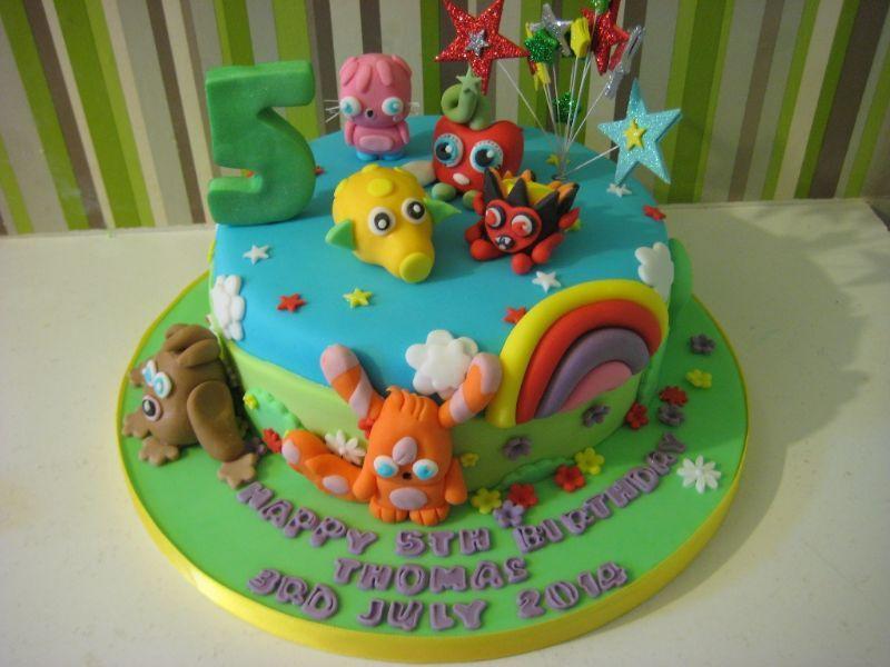 Cupcakes Forever Cake Maker In Brownhills Walsall Uk