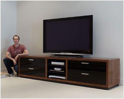 J S McKay Furniture ...