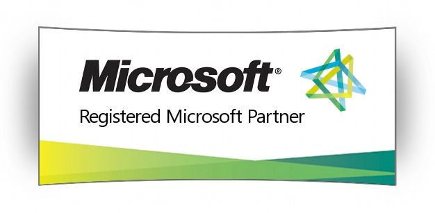 Microsoft partners with cryptocurrency