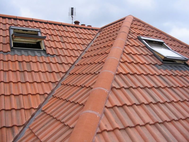 Trenova Roofing Specialists Wrexham 7 Reviews Roofer