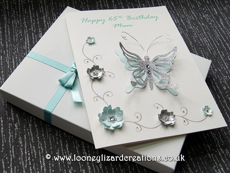 Looney Lizard Creations Greeting Card Shop in Reading UK – Birthdays Card Shop Uk
