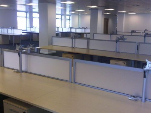 Scope Office Installations Ltd Office Furniture Supplier in