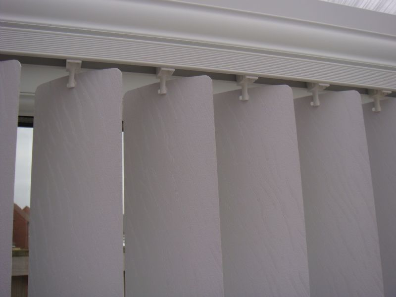 disposition blind vanes collection fabric valance inc vertical blinds accesskeyid alloworigin liberty