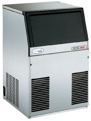 Arrow Refrigeration Amp Air Conditioning Ltd Redditch Air