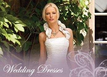 Great Drop Dead Gorgeous Boutiques Wedding Accessory Supplier In Bath Uk With Dresses