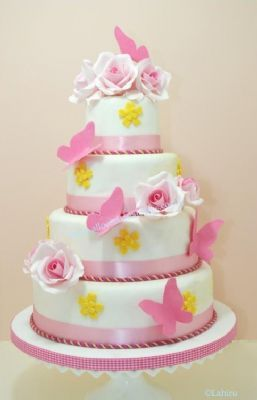 wedding cake makers bristol cakes for all occasions wedding cake maker in emersons 23120