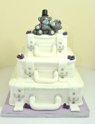 wedding cake makers in bristol uk cakes for all occasions wedding cake maker in emersons 23150