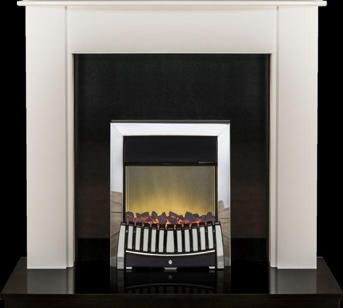 Fireplace World Fireplace Company In Huddersfield Uk