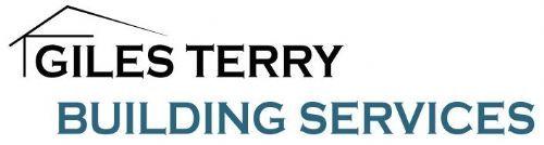 Giles Terry Building Services Bristol