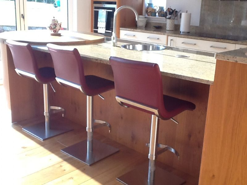 Langs Quality Furniture Furniture Shop In Glasgow Uk