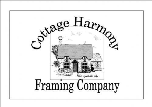 Cottage Harmony Framing Company, Cardigan | 10 reviews | Picture ...